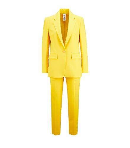 tolle Passform elegantes Aussehen Bestbewertet echt Designer-Fashion online - Mode, Schuhe & Accessoires | Stylist24