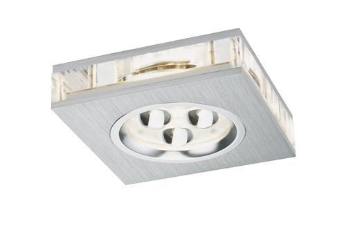 paulmann-led-deckenleuchte-premium-line-liro-led-square-metallisch-transparent-kunststoff-aluminium-