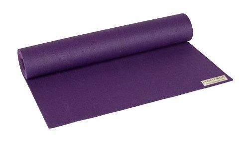 Jade Yoga Harmony Professional-Purple-5mm x 173cm
