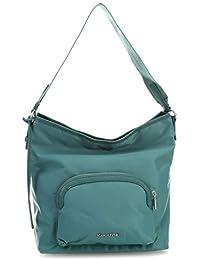 86aec6420803 Amazon.co.uk  Marc O Polo - Handbags   Shoulder Bags  Shoes   Bags