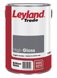 leyland-trade-high-gloss-brilliant-white-25l