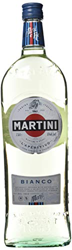 Martini Vermut Blanco - 1,5 l