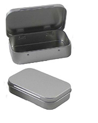 akoak-6-pcs-94-x-61-x-25-cm-rechteckig-leer-aufklappbaren-dosen-box-container-fur-erste-hilfe-set-su