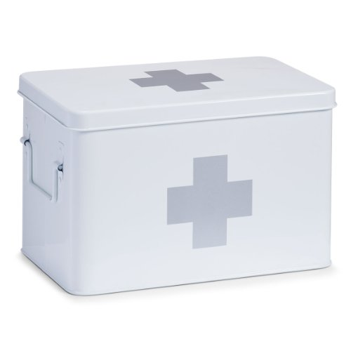 Medizin-Box Bestseller