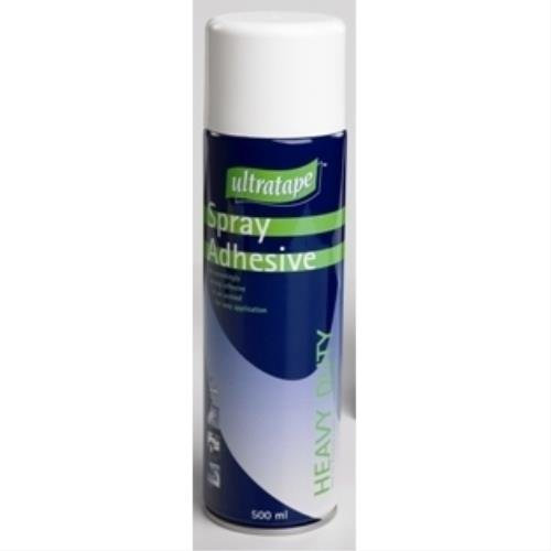 ultratape-spray-adhesive-500ml