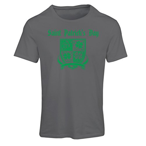 t-shirt-femme-saint-patricks-day-shamrock-symbol-irish-party-time-small-graphite-multicolore