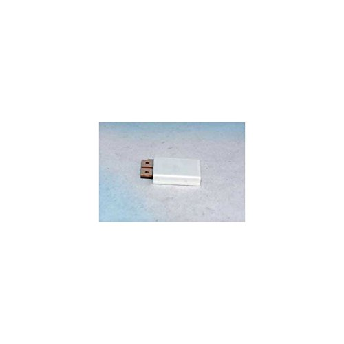 SAUTER - interrupteur magnetique pour réfrigérateur SAUTER