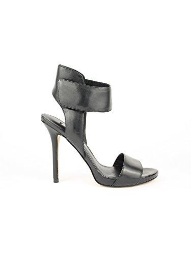 chaussures-sandales-femme-modle-guess-lali-sandal-fl2lailea03-colonel-noir-en-cuir-noir-noir-41-eu