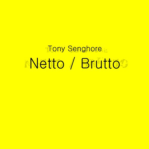 netto-original-mix