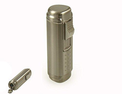 winjet-zigarrenfeuerzeug-feuerzeug-mit-4-jet-flammen