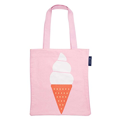 tote-bag-de-plage-rose-glace-taille-unique