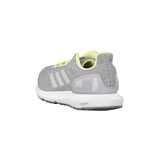 adidas Damen Laufschuhe cosmic 2 grey three f17/grey one f17/grey two f17
