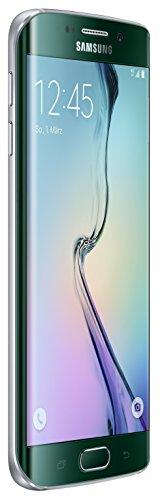 Samsung-Galaxy-S6-Edge-Green-Emerald-32GB