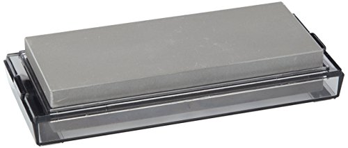 Zwilling 32505100 Wetzstein Twin Stone Pro - Stein-küche Messerschärfer