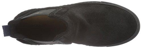 Gant Olivia, Bottes Classiques femme Noir - Schwarz (black G00)