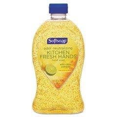 cpc-hand-soap-kitchen-fresh-hands-citrus-scent-28oz-bottle-26987-by-cpc