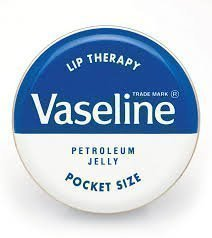 vaseline-lippenpflege-20g-x-2