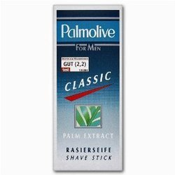 Palmolive Classic Shave Stick(PACK OF 10) 50g from Colgate - Palmolive