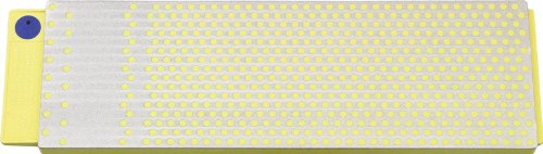 Preisvergleich Produktbild DMT DuoSharp plus Schärfstein grob/extragrob, 20,3 cm / 8 Zoll, 1 Stück, WM8CX