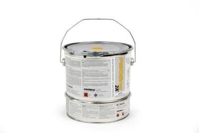 revetement-dentrepot-2k-bidon-de-5-l-jaune-appareil-et-peinture-de-tracage-aerosol-de-peinture-aeros
