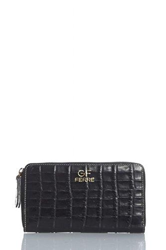 gianfranco-ferre-gf-porte-monnaie-femme-couleur-noir-taille-one-size