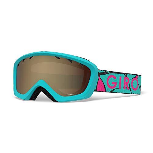 Giro Chico Máscaras de esquí/Snow