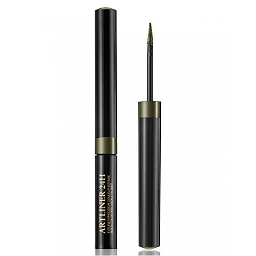 LANCOME Make-Up - 051 Artliner 24H