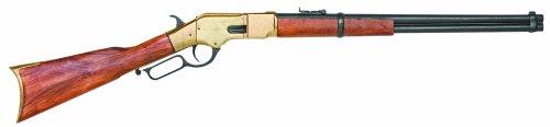 -modele-winchester-1866-pistolet