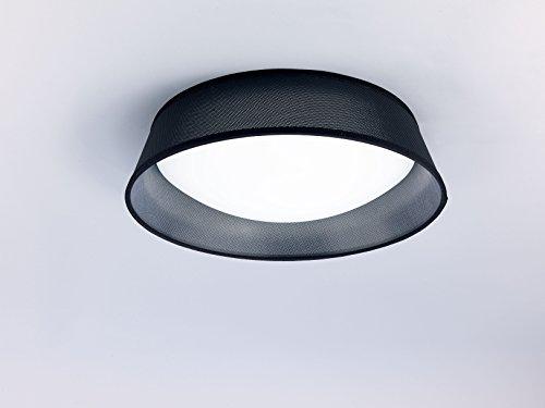 deckenleuchte-small-design-led-45-cm-nordica