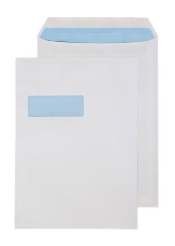 purely-everyday-c4-324x229-window-self-seal-pocket-envelopes-white-pack-of-250