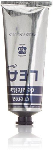 lea-classic-crema-de-afeitar-100-gr