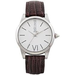 Reloj Just Cavalli para Mujer JC1L010L0015