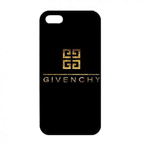 coque-givenchy-parfum-housse-design-de-mode-coque-caoutchouc-gel-silicone-givenchy-for-iphone6-6s-ip