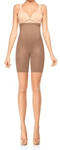 spanx-pantaloncini-contenitivi-e-modellanti-super-higher-power-beige-40