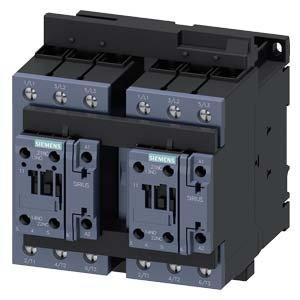 siemens-sirius-inversor-tamao-s2-80a-ac3-37kw-3-polos-20-33v-corriente-alterna-corriente-conti