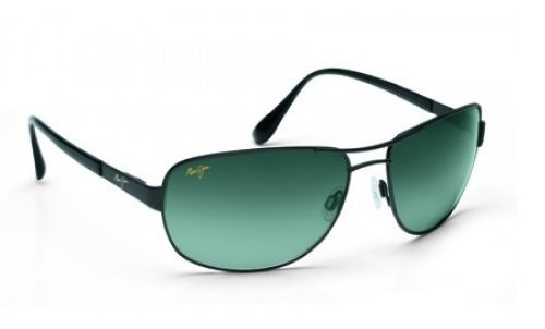 maui-jim-gs253-2m-black-matt-sand-island-aviator-sunglasses-polarised-driving