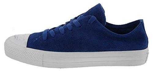Converse Herren Sneaker 146982C, Groesse:41.5