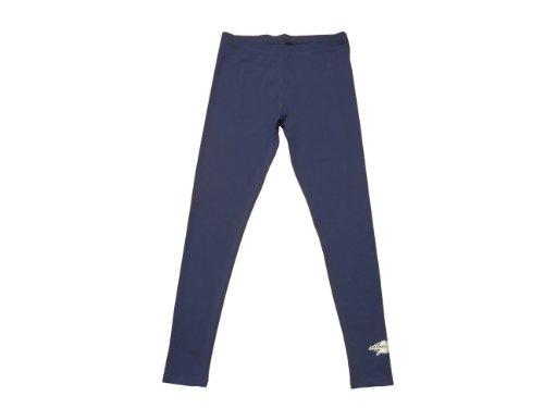 Stingray Damen UV Hose Shorts Navy  - zum Schließen ins Bild klicken