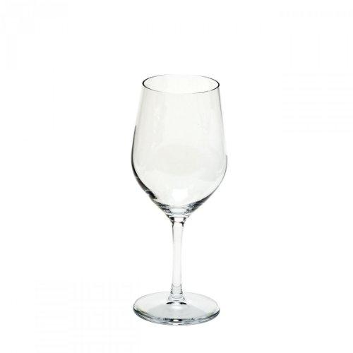 Weißweinkelch Ultra 376ml