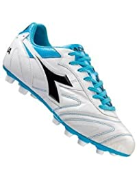 ... sportive   Scarpe da calcio   Diadora. Diadora Italica K FG 158442 C3437 f1ae910e694