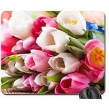 for-chloe-im-so-proud-of-you-mouse-pad-mousepad-beaches-mouse-pad
