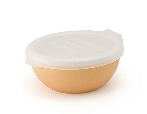 ZEROJAPAN crochet 01 pack de lait orange NP-01 ORM (Japon import / Le paquet et le manuel sont ?crites en japonais)