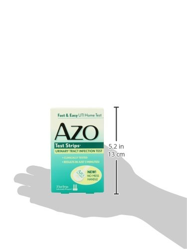 Azo-Test-Strips-for-Urinary-Tract-Infection-3-Test-Strips