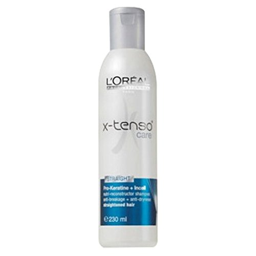 LOreal-Professionnel-X-tenso-Care-Straight-Shampoo-230-ml