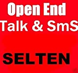 Open End Tarif