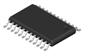 nxp-semiconductors-schnittstellen-ic-e-a-estensioneen-pcal6416apw118-por-ic-smbus-400-khz-tss