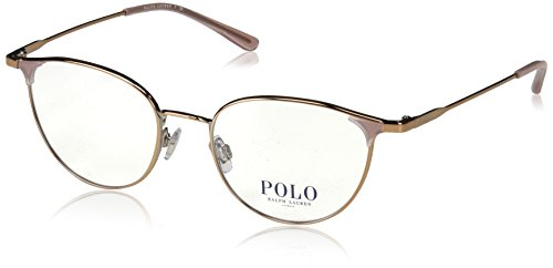 Polo Brille (PH1174 9329 51)