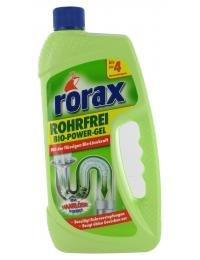 rorax-drano-gel-bio-power-scaricare-il-detergente-1-l-personal-care
