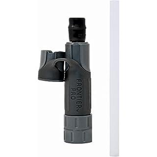 Aquamira aq67106, Water Filter Unisex–Adult, Multicoloured, One Size