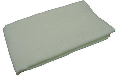 scotchgard-4x-3m-tovaglioli-a-quadri-bianco-tovaglia-panno-40cm-16